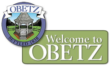 Village of Obetz