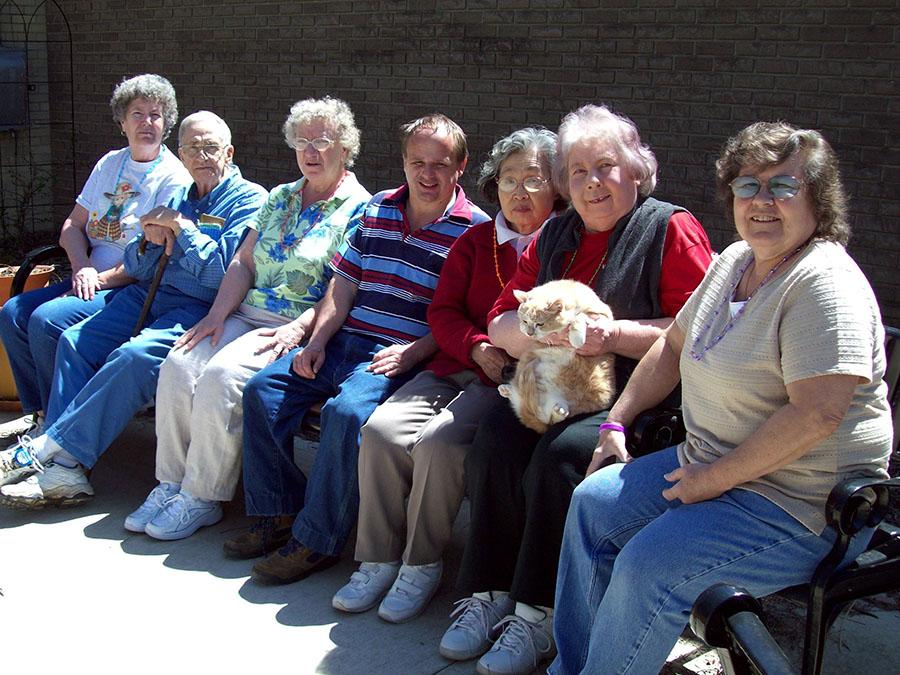 obetz-seniors