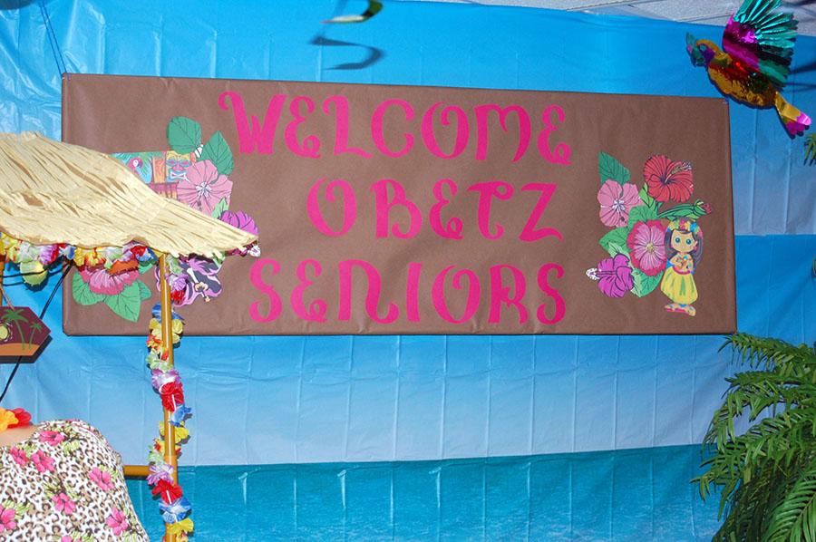 welcome-seniors