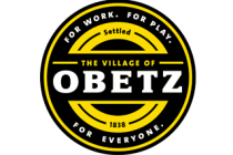 Special Council Meeting Recapped, Bright Future for Obetz