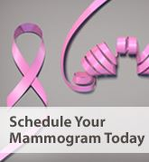 Mobile Mammography Unit Coming to Obetz