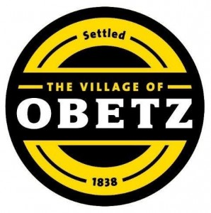 Mayor Greg Scott's Obetz Jobs Network