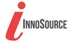innosource logo