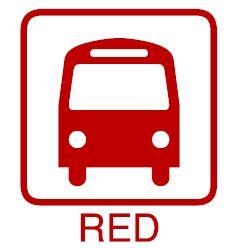 Obetz Offers Local Bus Service to Businesses
