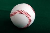 Baseball and Softball Registration