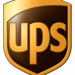 UPS Obetz