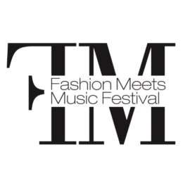 Fashion Meets Music Festival coming to Obetz